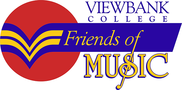 Viewbank College Friends of Music