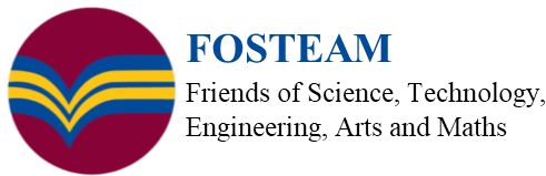 Friends of STEAM